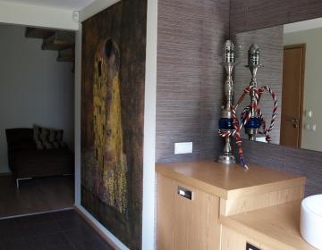 Galerii 2